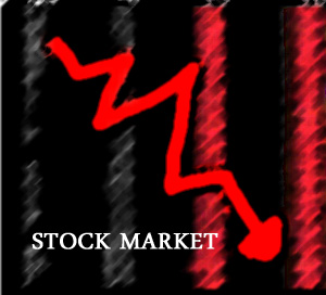 stock-market-down1