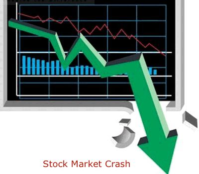 stock_market_crash