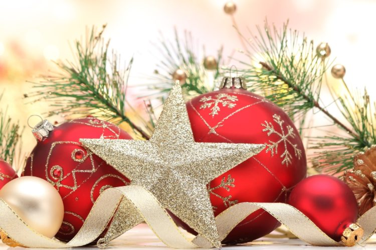 PGM Group Wish You Happy Holidays