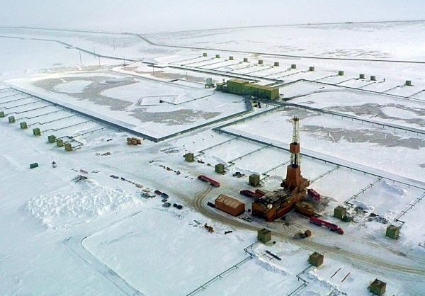 Why Investing in BP Prudhoe Bay Royalty Trust can be Lucrative