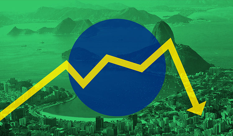 Brazil Oh Brazil, Quo Vadis?