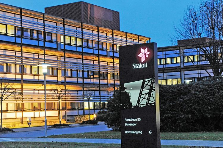 Why Investing in StatOil can be lucrative