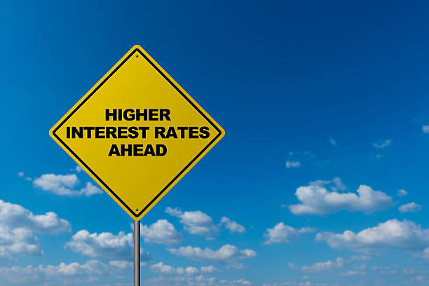 Bank of Canada Hiked Key Interest Rate to 0.75 percent