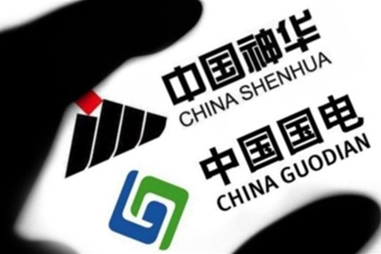Why Investing in China Shenhua Energy can be Lucrative