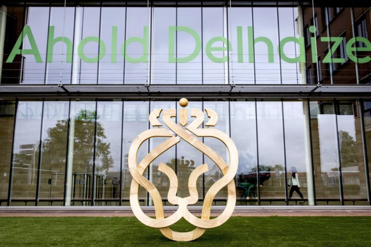Why Investing in Royal Ahold-Delhaize can be very lucrative