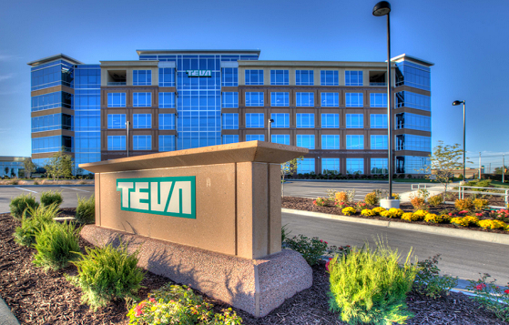 Is TEVA a Pain Before the Gain?