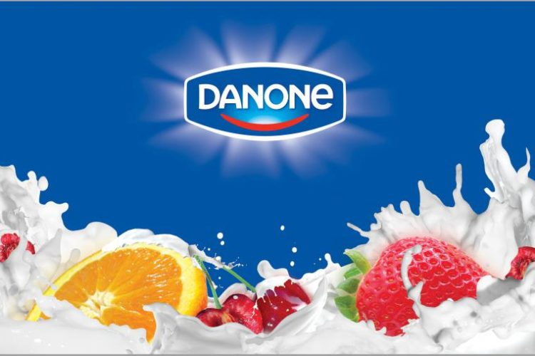 Why Investing in Danone can be lucrative