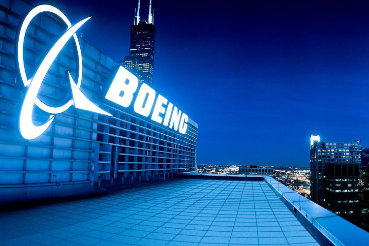 Is it now the right time to Buy Boeing Shares?