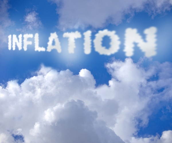 Will we see a return of Inflation in 2021?