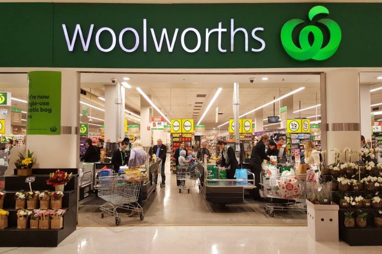 Why investing in Woolworths Group can be lucrative for Value Investors