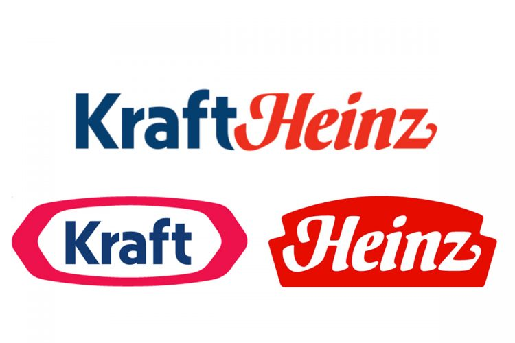 Why Investing in Kraft Heinz can be lucrative for Value Investors
