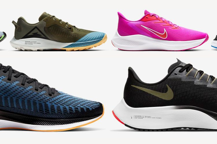 Why Investing in Nike can be lucrative for Growth Investors
