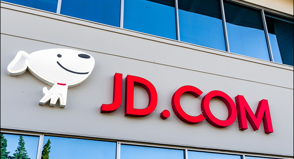 Why Investing in JD.com can be Lucrative for Growth Investors.